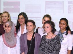 winners 2009
