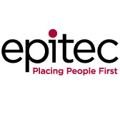 Epitec-2012